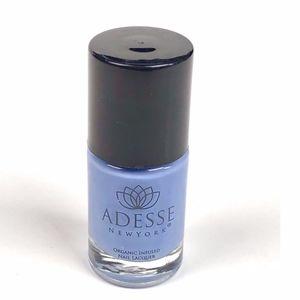 Adesse